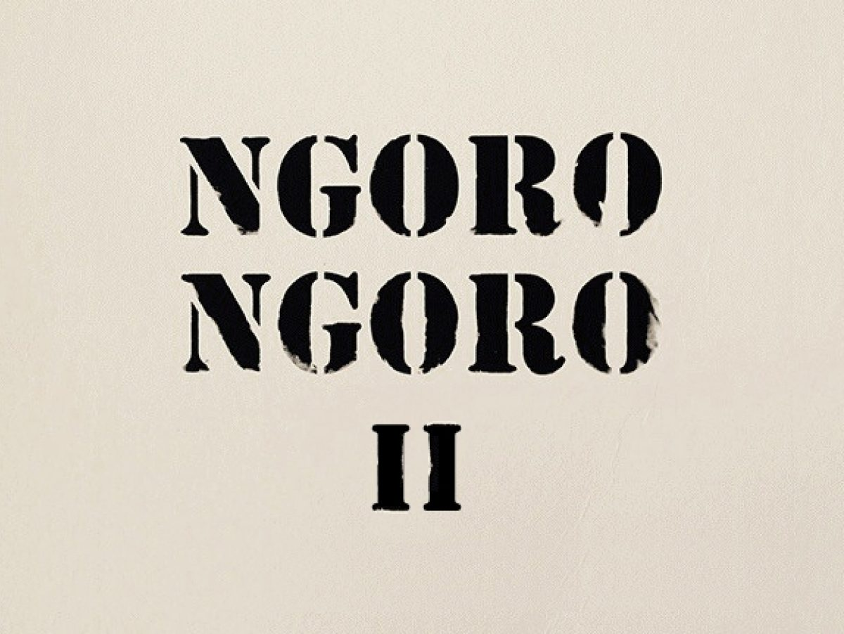 Ngorongoro Logo 02