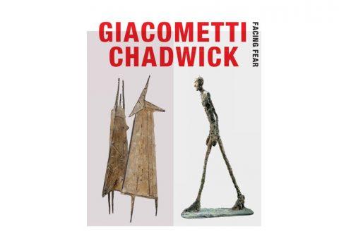 Giacometti-Chadwick, Facing Fear