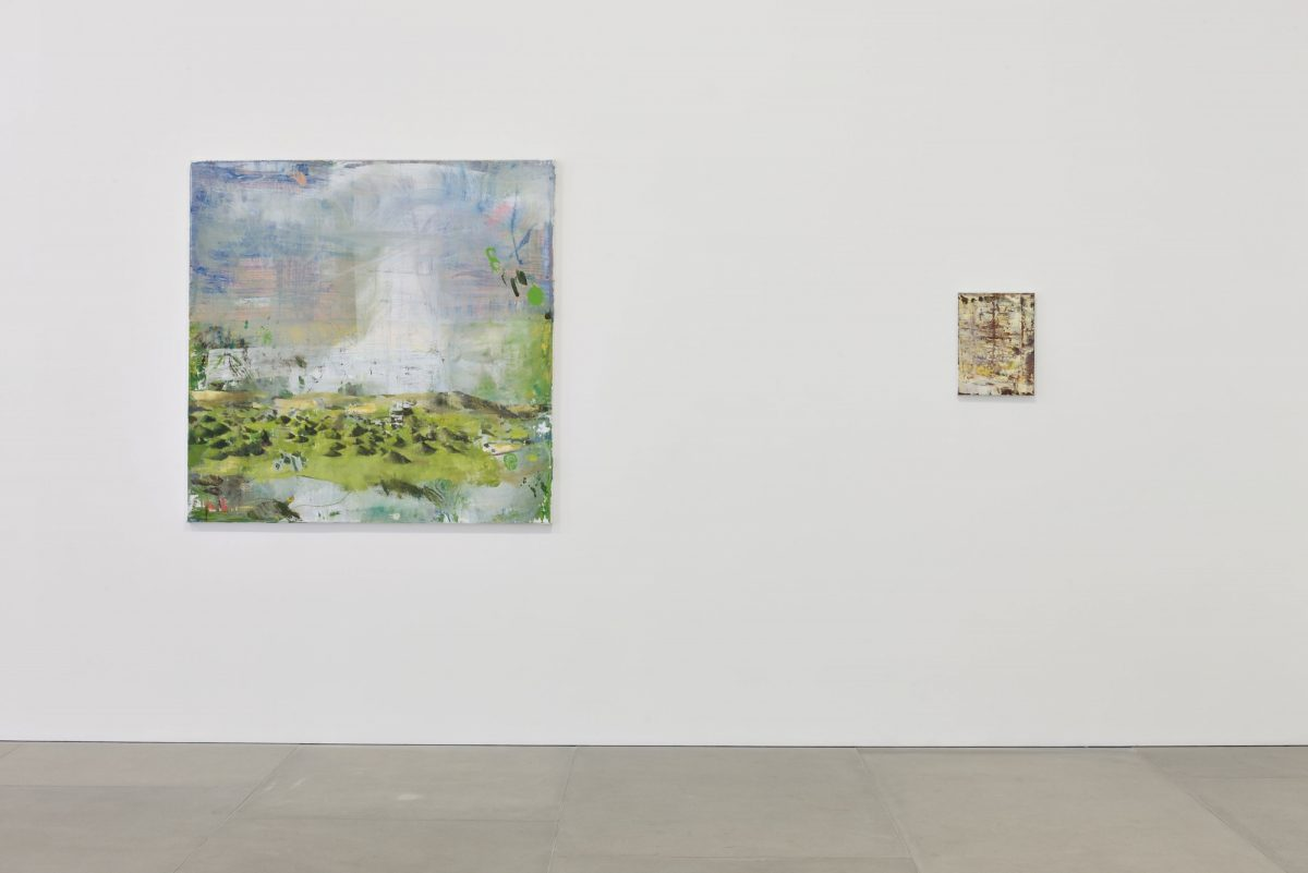Marius Bercea Hypernova 2014 Installation View Courtesy The Artist And Blain Southern 2
