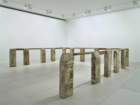 Perimeter (Entai), 1985