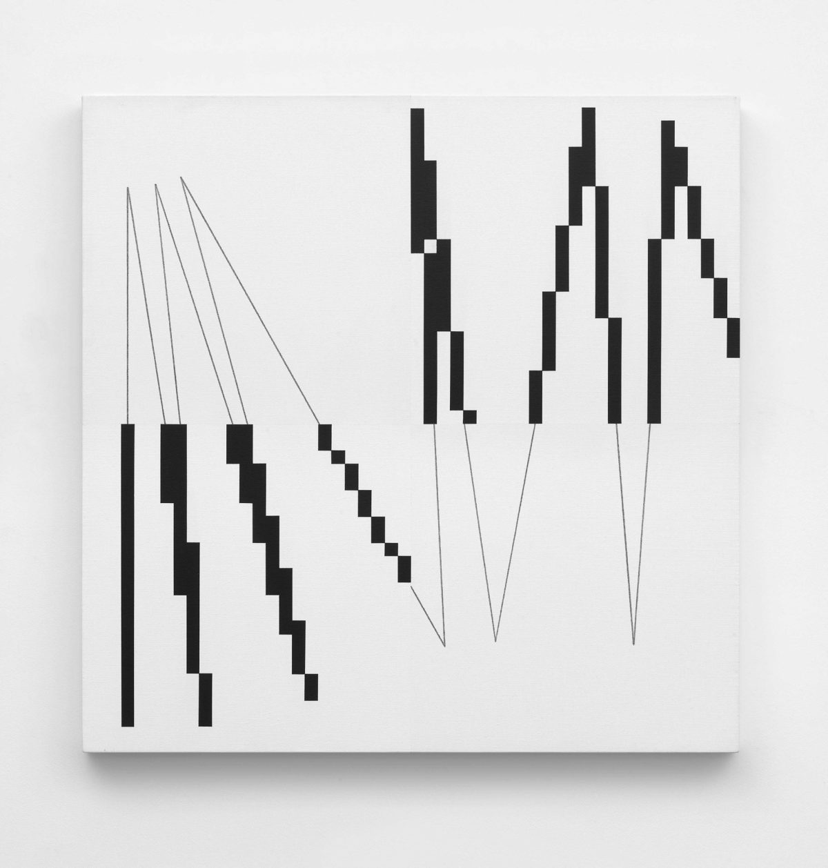 π Pixels 1=3° hybride