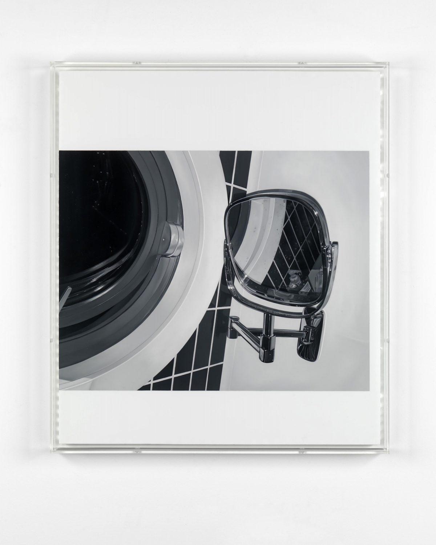 Window/Mirror