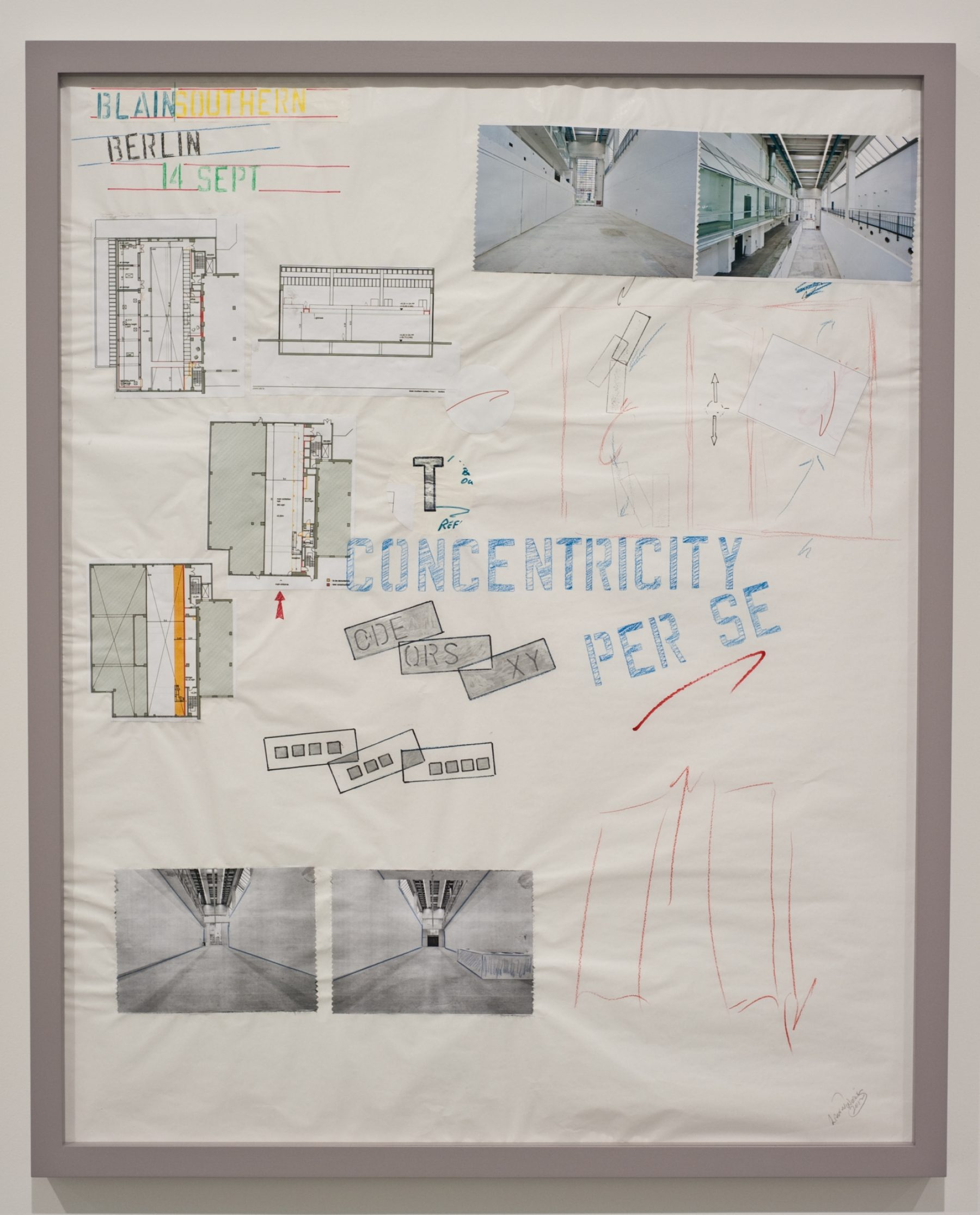 6d34bf347027 Lawrence Weiner