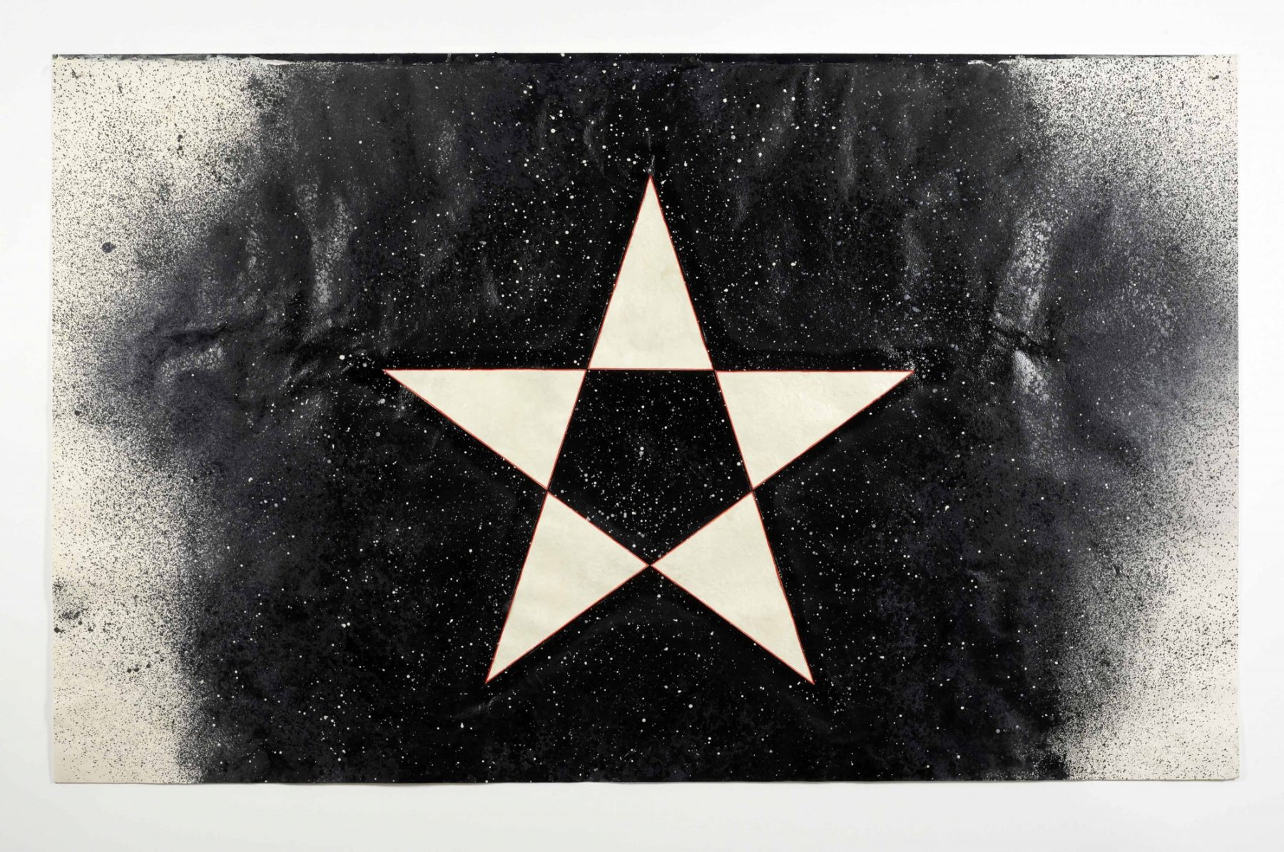 Stella celeste (Celestial Star)