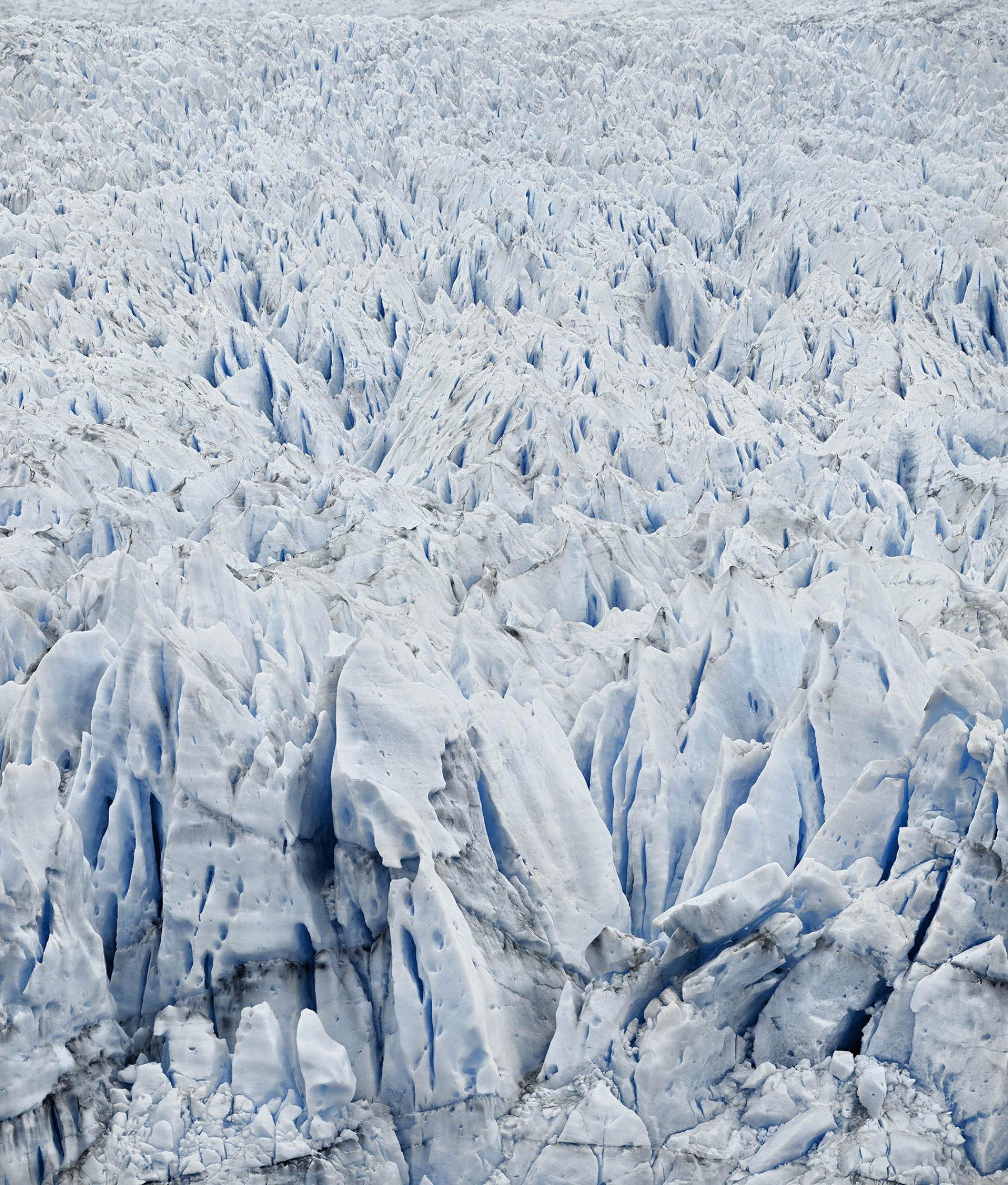 Perito Moreno #04