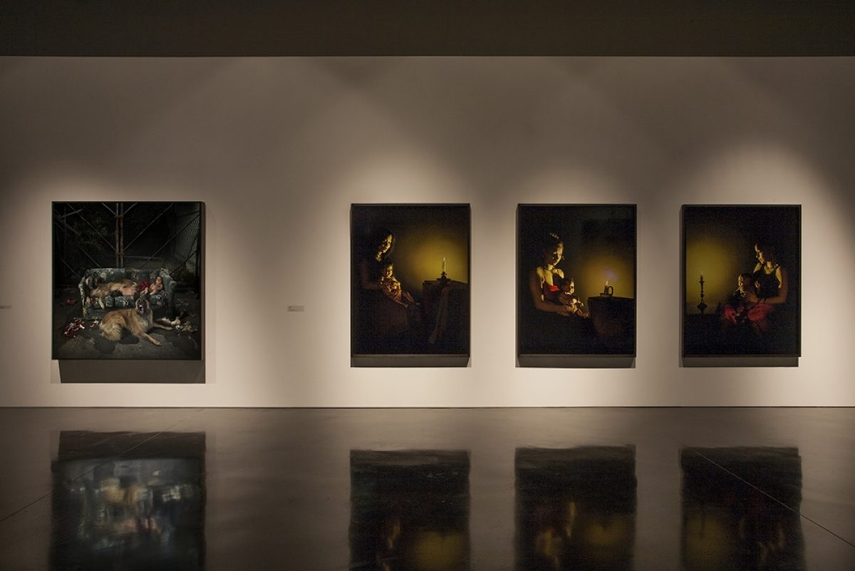 Mat-Collishaw-New-Art-Gallery-Walsall-Installation-View-2015-BlainSouthern-4.jpg