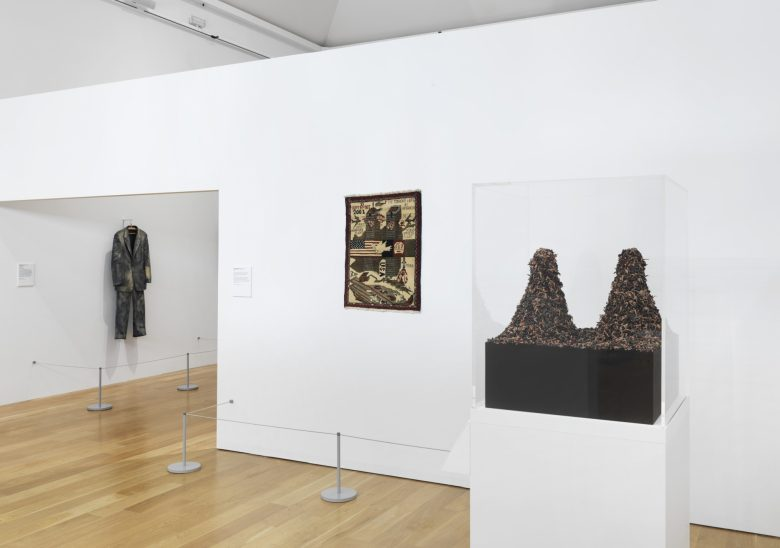 ©-IWM-2017.-Installation-view-of-Jake-Dinos-Chapman's-Nein-Eleven-2013-exhibited-as-part-of-Age-of-Terror-Art-since-911-at-IWM-London-Photo-Andrew-Tunnard-1.jpg#asset:60809:md