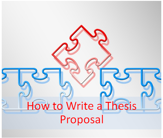 English Essay Sample Thesis Writing Services What Is Thesis In An Essay also How To Write Science Essay The Ultimate Guide To Writing Great Hooks For Essays What Is Thesis In Essay