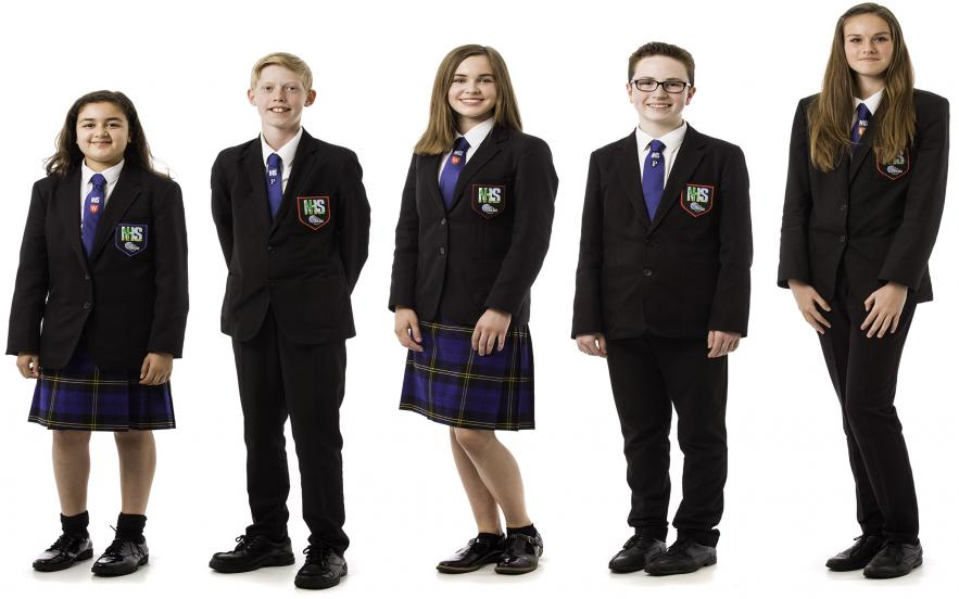 Synthesis Essays Disputes About The Necessity Of School Uniform Are As Eternal As The  History Of Such Clothing Itself Supporters Insist That It Accustoms  Children To Order  English Essay Ideas also English Class Essay School Uniforms Essays Get Qualitative Help In Writing English Essays Book