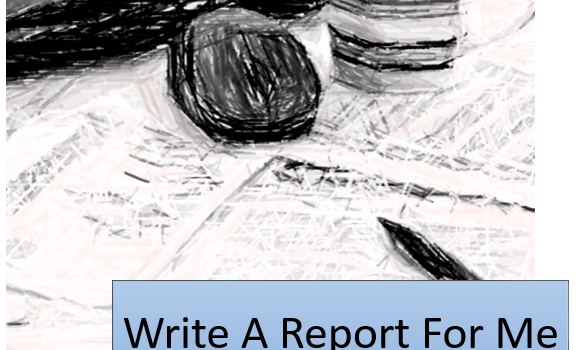 Write report for me