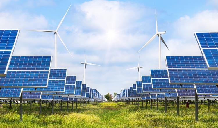 alternative energy essay