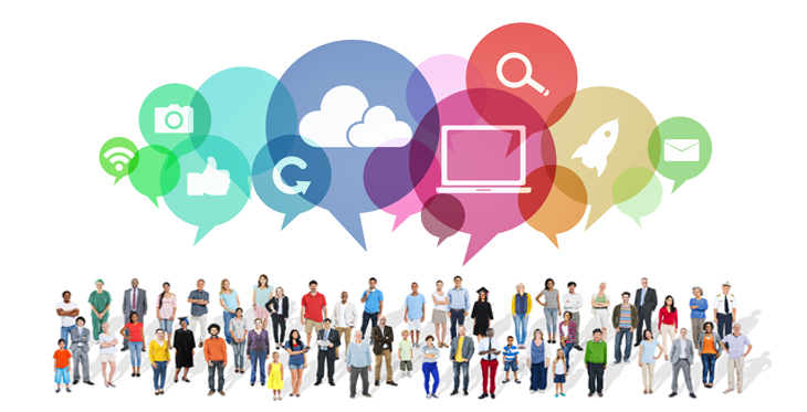 essays on social media addiction