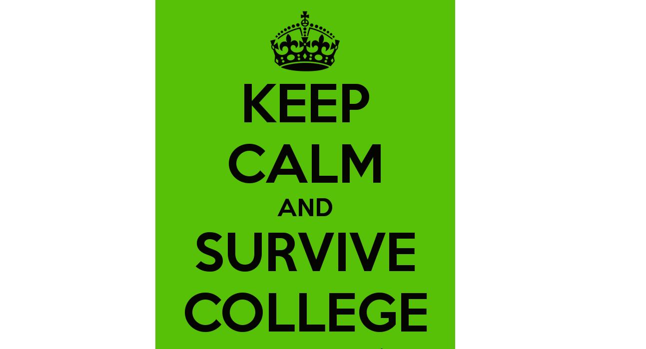 descriptive essay topics for college students