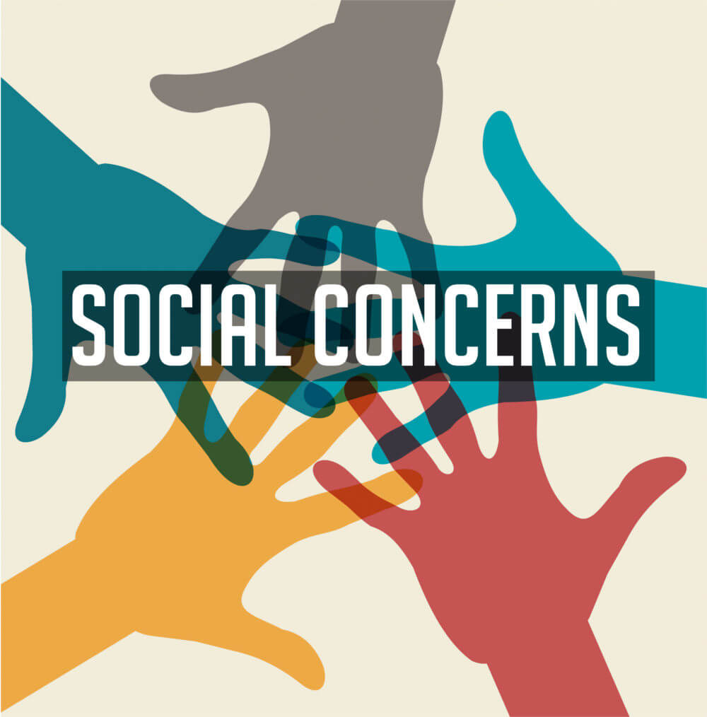 Easy cause and effect essay topics on social concerns