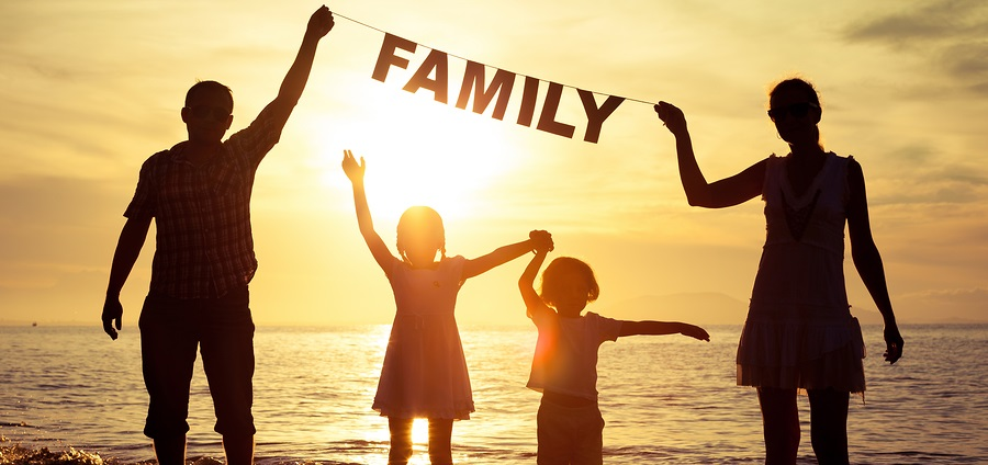 family-bonding-essay-writing-guide-1