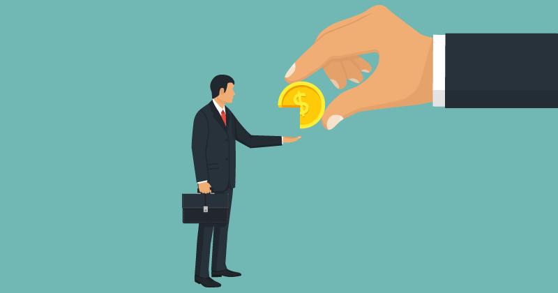 argumentative essay on minimum wage