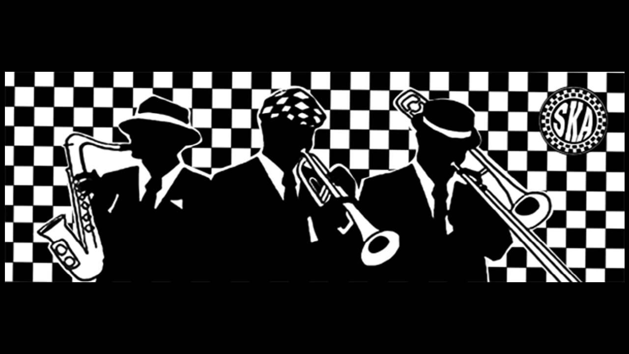 evolution of music essay