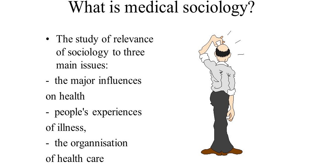 good sociology research topics