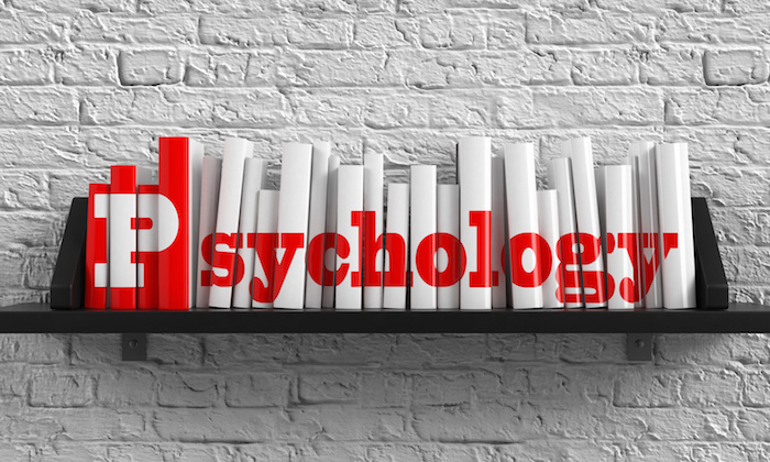 psychology-topics-for-presentations