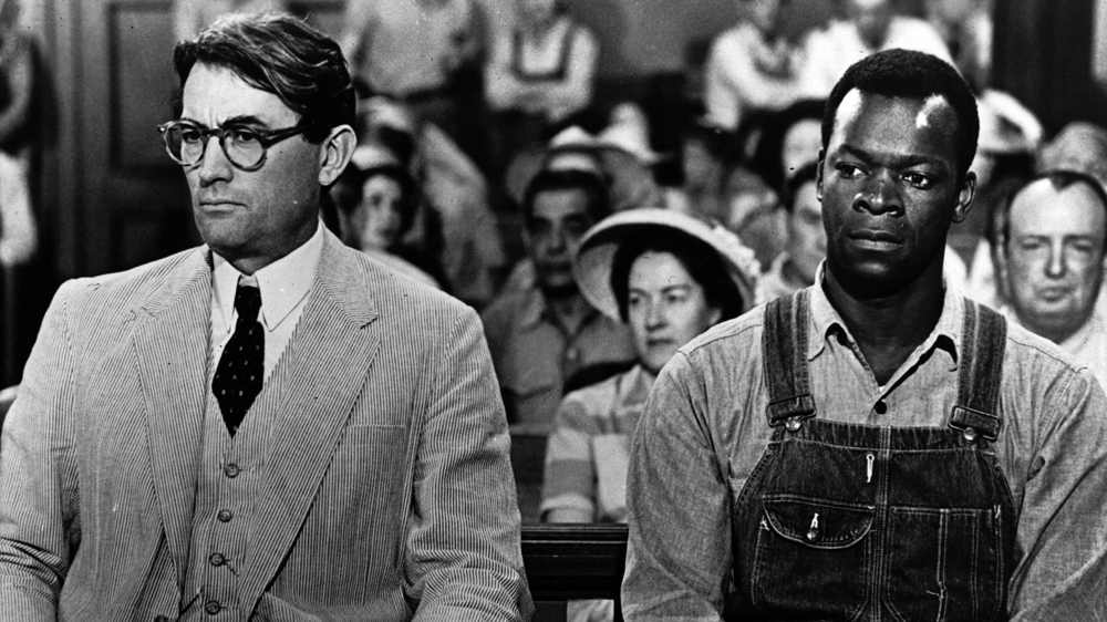 to-kill-a-mockingbird-essay-writing-guide2