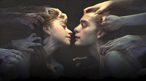 Romeo and Juliet argumentative essay