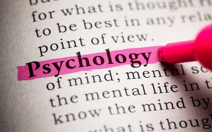 Psychology essay topics