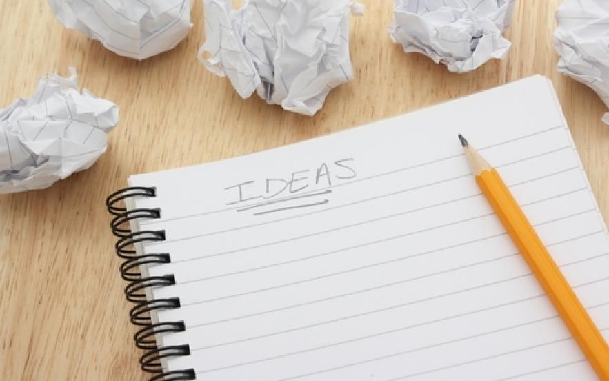 Sociology essay ideas