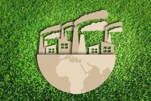 Terre à crédit : depuis le 5 mai la France est en déficit écologique !