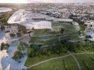 Biomimétisme : Quand l'architecture s'inspire de la nature
