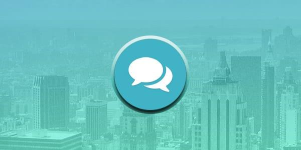 App Store Optimization Tips: Interview with Olivier Verdin (AppTweak co-founder)