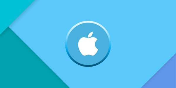 Apple changes the AppStore algorithm: everything you need to know