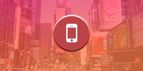 4 Hacks To Increase App Retention and Engagement with Push Notifications