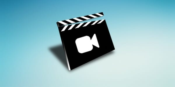 7 Often-Overlooked Elements Your App Marketing Video Must Have