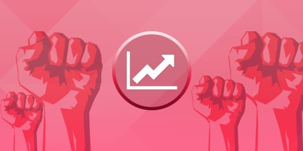 How AppTweak Revolutionizes App Keywords Optimization