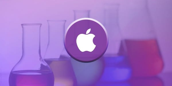 5 ASO Experiments to understand the App Store