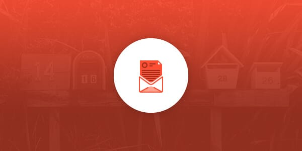 NEW: Get your daily ASO Report in your Inbox