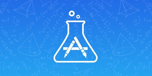 How to do App Store Research for Startup Founders