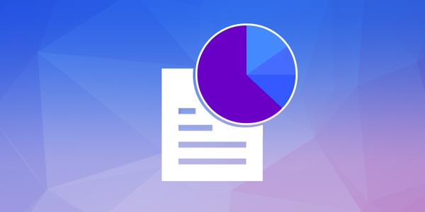 App Description Keyword Density
