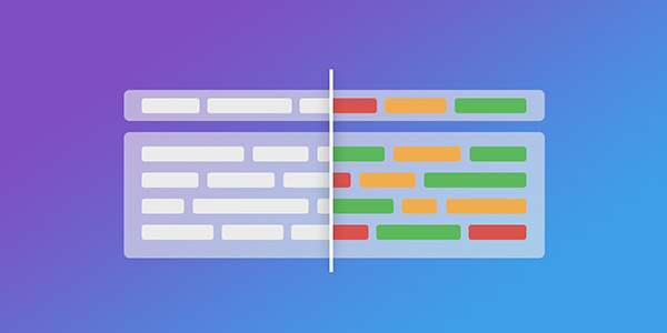 Keyword Research: Test your Metadata Keyword Density!
