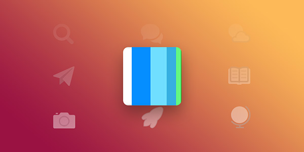 Introducing App Icon Color Palette Tool