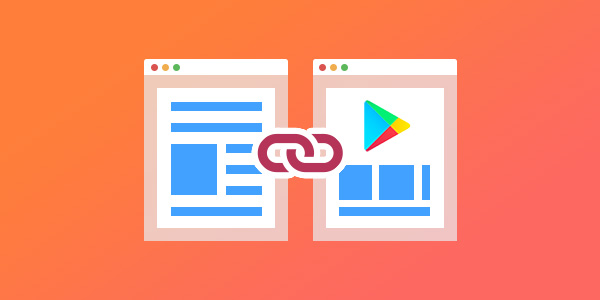 Google Play Store: New Backlinks Tracker Tool