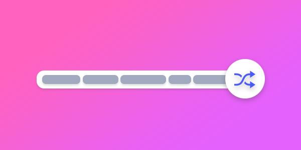 New Tool for ASO Keyword Research: Keyword Shuffler