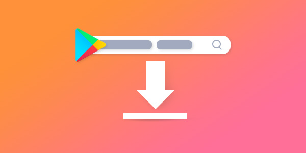 Google Play Store Install Keywords Official Data Now on AppTweak! (for everyone)
