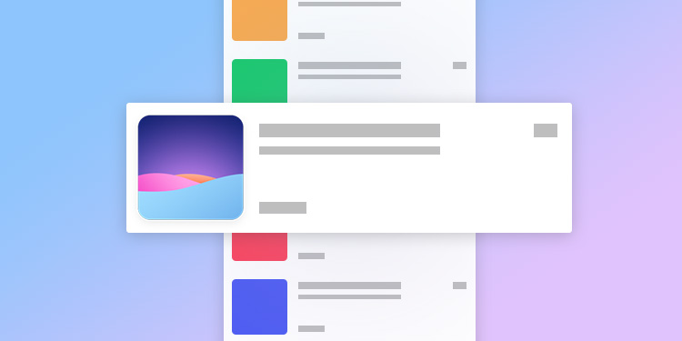 Boosting your app's organic visibility in 2018: what you need to know.