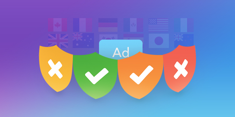 How to build your Search Ads strategy in new ASA markets?