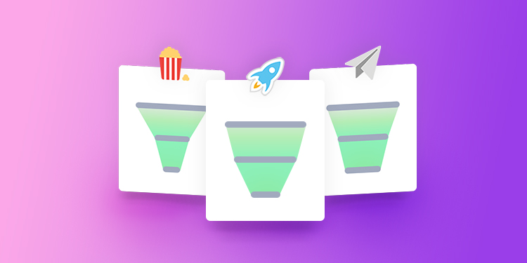 Introducing App Conversion Rate Benchmarks