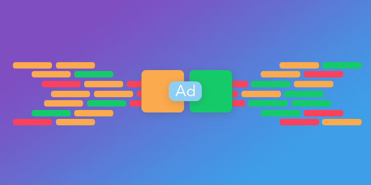 Search Ads Update: Find App Competitors' Keywords