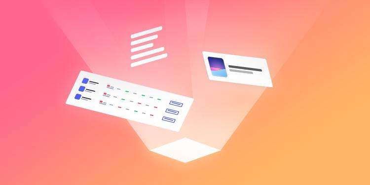 New AppTweak updates: keywords, similar apps & more