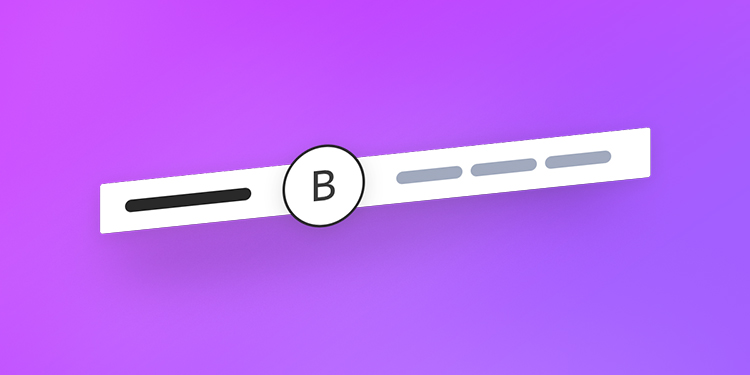 Branded vs Non-Branded Keyword Analysis on AppTweak