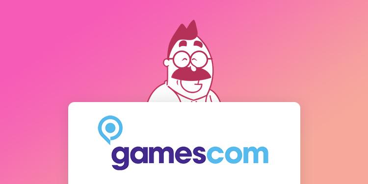 Gamescom 2019:  Biggest Announcements & Trends